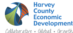 Harvey County Economic Development