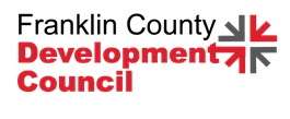 Franklin County Development Council